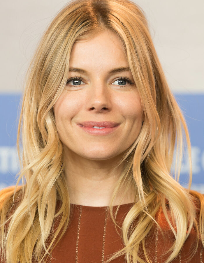 Sienna Miller Would Have Gotten Half Of What Another Actor Was Going To Make