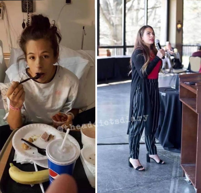 Before-After-Transformation-Stories-The-Addicts-Diary