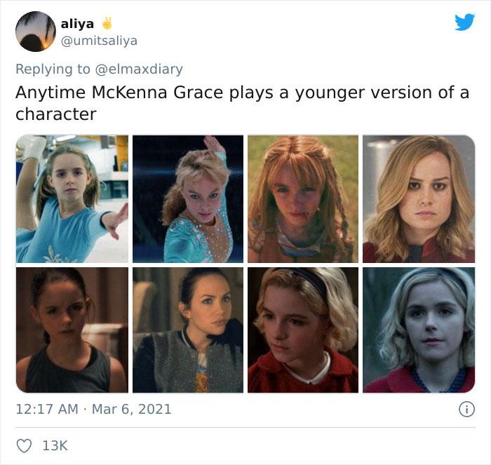 Best-Movie-TV-Castings-Tweets