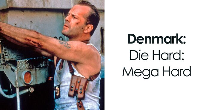 30 Movie Title Translations From Other Countries That Sound Like A Totally Different Story