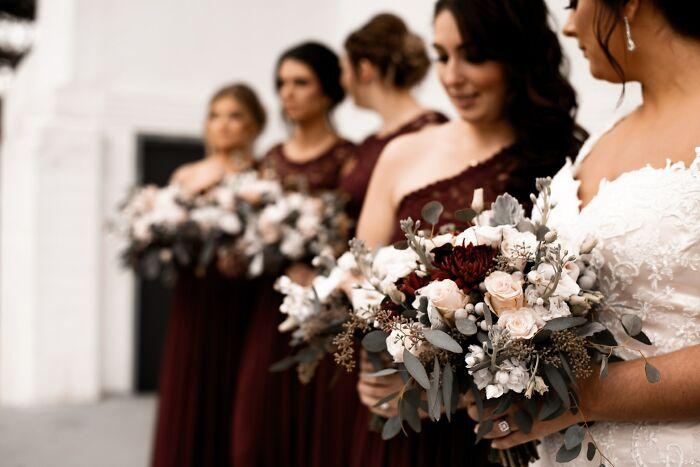 Bridesmaids-Bridezilla-Stories