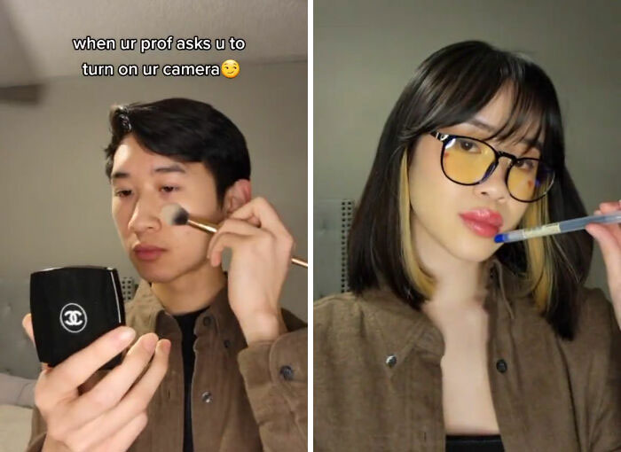 Catfish-Makeup-Transformations-Tiktok