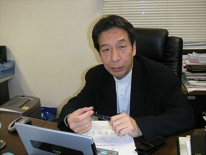 Til Tomohiro Nishikado, Creator Of Space Invaders, Made The Entire Game Himself. Not Only Was He Its Designer, Programmer, Artist, And Sound Mixer, But He Also Engineered The Game's Microcomputer From Scratch.