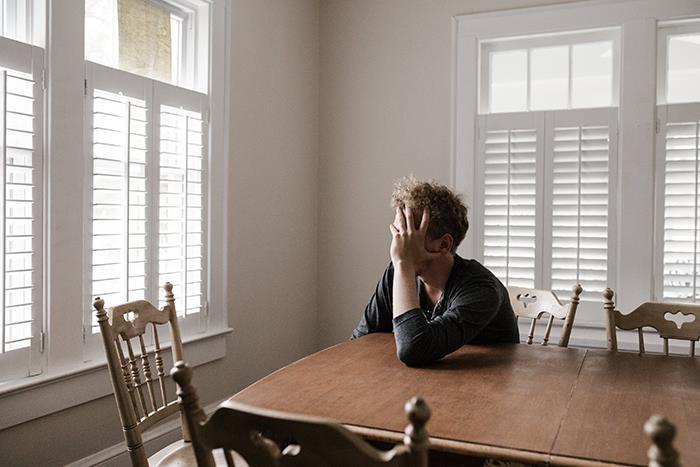 Dear Parents Whose Adult Children Don't Talk To Them - It's Always Your Fault