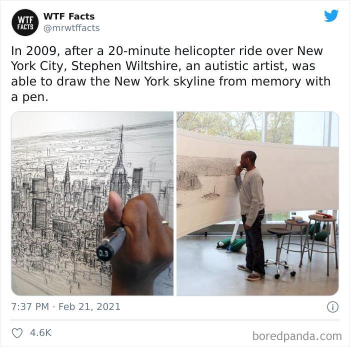Weird-Interesting-Facts