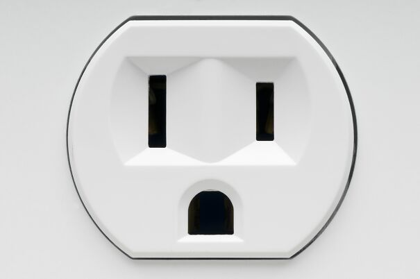 electrical-outlet-recepticle-183320600-5893e9a65f9b5874ee532605-603d7dfe4cf66.jpg