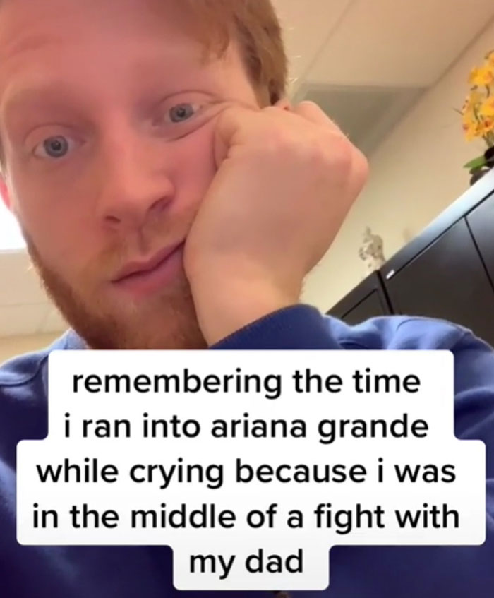 15 People With A Sense Of Humor Who Decided To Have A Laugh At Their Painfully Embarrassing Moments From The Past On TikTok