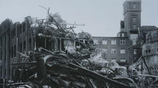 explosion-rolandmuehle-106_v-2560x1440_c-1548775677051.jpg