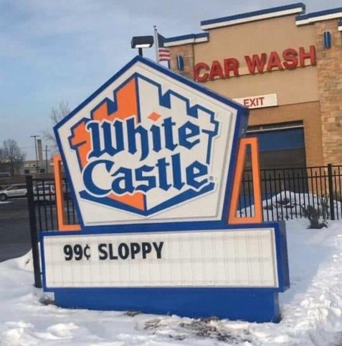 Fast-Food-Restaurant-Signs