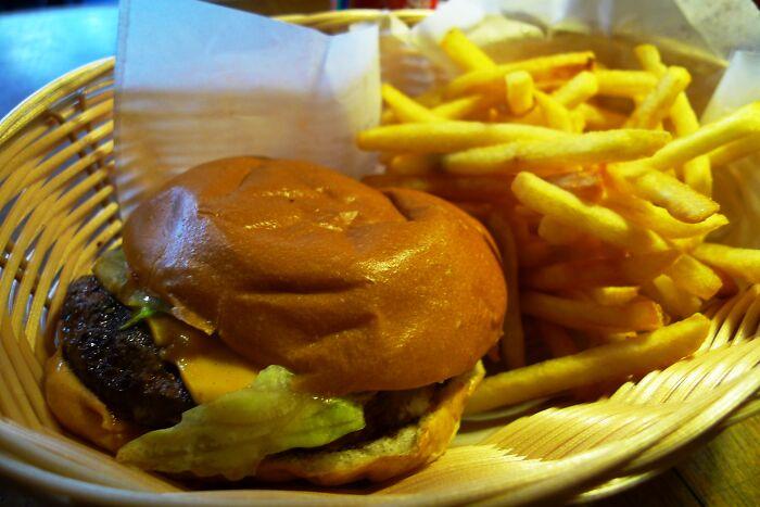 Fast-Food-You-Should-Never-Order