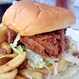 20 Empleados de restaurantes de comida rápida advierten sobre las cosas que nunca se deben pedir