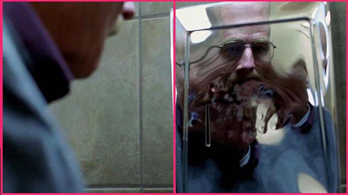 "Breaking Bad"" (S02e09)⠀"