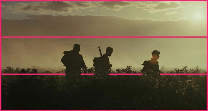 Atonement (2007)⠀