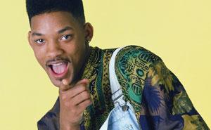 20 Memes con los que se sentirán identificados quienes crecieron en los 90 y 2000