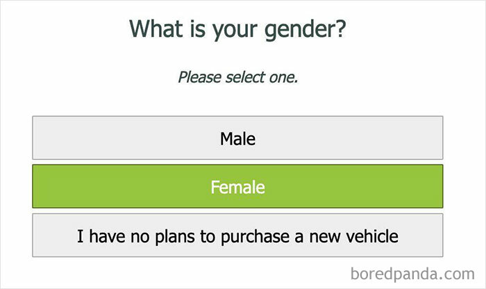 3rd Gender