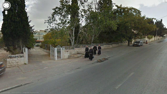 Google-Street-View-Funny-Pics-Jon-Rafman