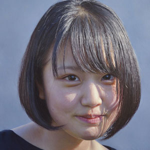 These Hyperrealistic Paintings By A Japanese Artist Are So Precise You Might Confuse Them With Photos (25 New Pics)