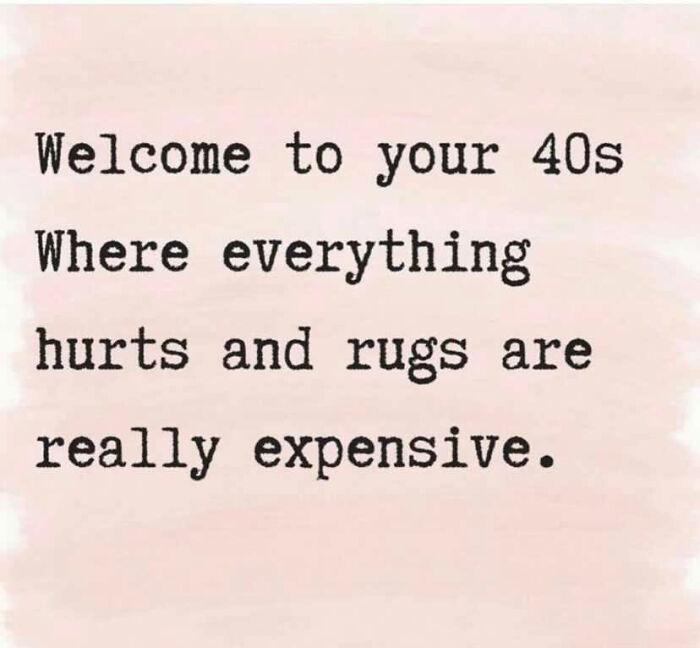 People-40s-Memes