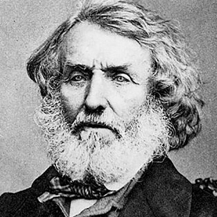 Til The Man Who Mount Everest Is Named After, George Everest, Didn't Want The Honor Of Having The World's Tallest Mountain Bear His Name. He Pointed Out His Name Was Difficult To Write Or Pronounce In Hindi And All Previous Himalayan Peaks Were Officially Given Indigenous Names.