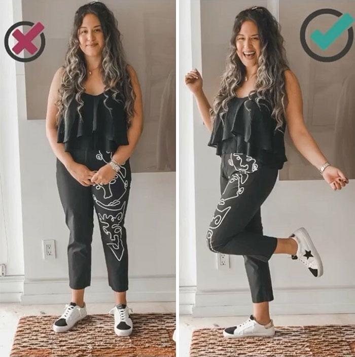 Tips-To-Look-Better-Photos-Bonnie-Rodriguez-Krzywicki