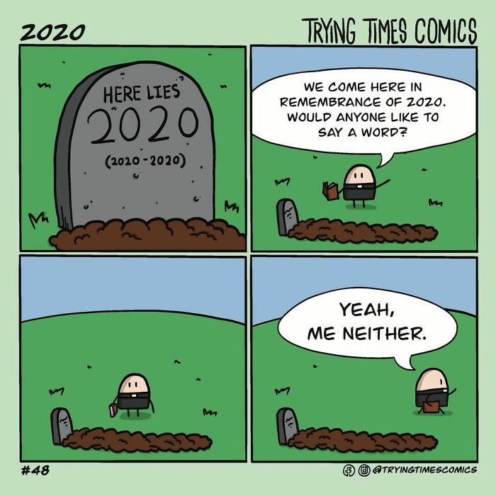 Trying-Times-Comics