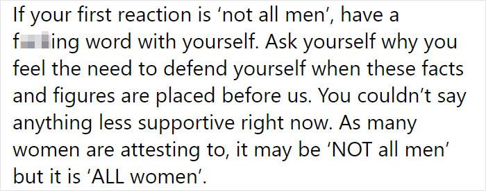 women night street safe men help advice 5788 604b27ffb12bf 700