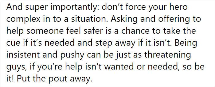 women night street safe men help advice 5792 604b283805713 700
