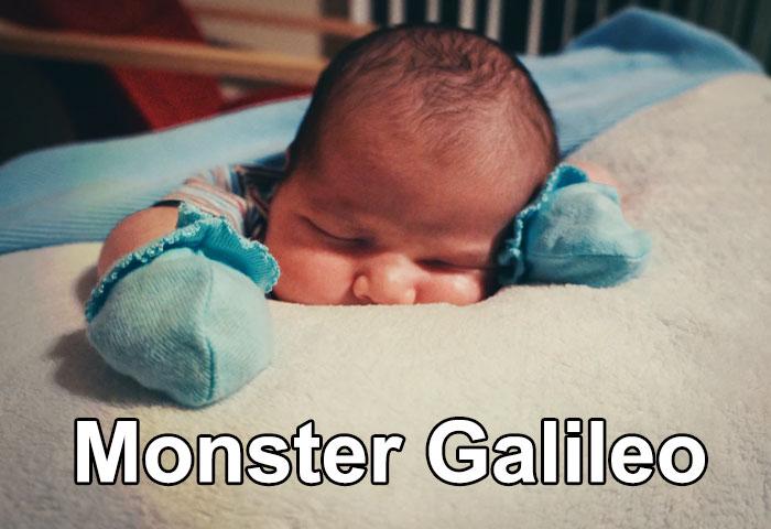 Worst-Baby-Names