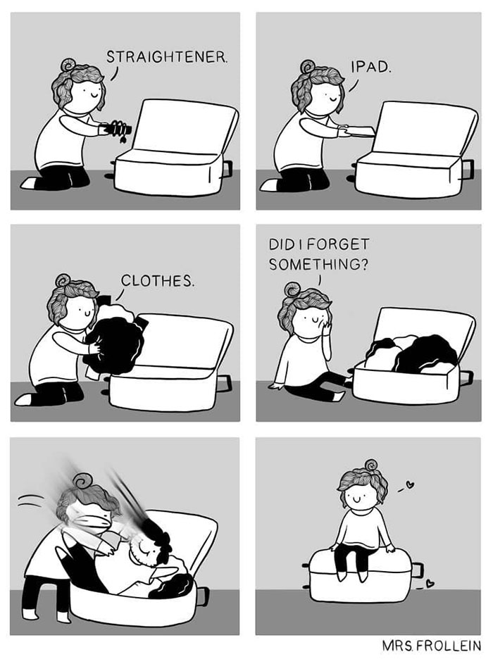 Wholesome-Comics-Mrs-Frollein-Valerie-Minelli