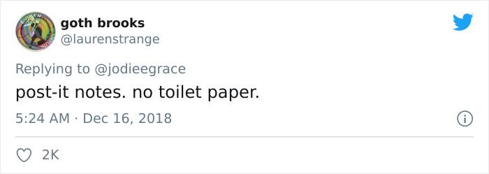 Weirdest-Thing-Boyfriend-Bathroom-Toilet-Twitter