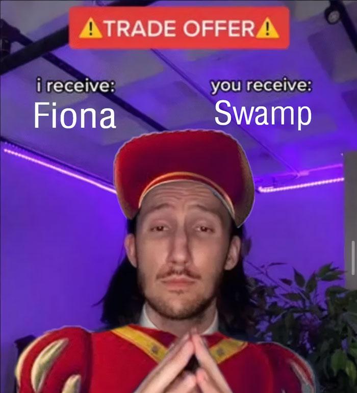 Trade-Offer-Meme-List
