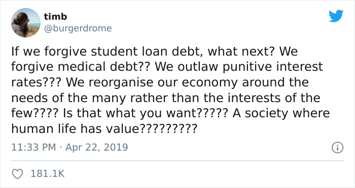 People-Against-Cancelling-Student-Loan-Debt