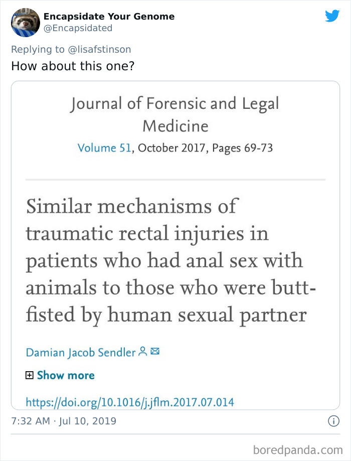 Funny-Science-Paper-Titles