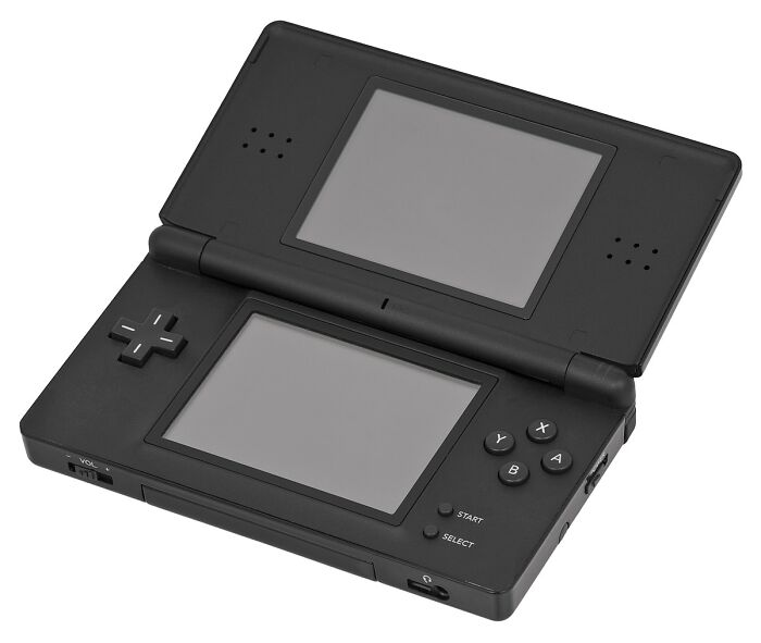 This, I Remember Staying Up Late Playing Some Pokemon