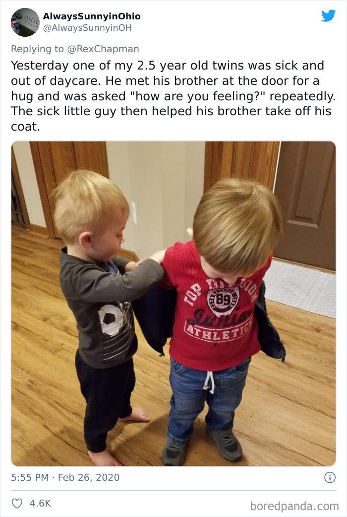 Twin-Parents-Tweets