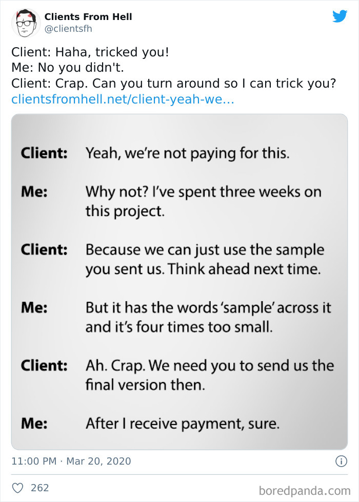 Customers-Stories-From-Hell