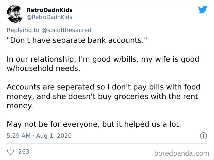 People-Share-Worst-Marriage-Advice