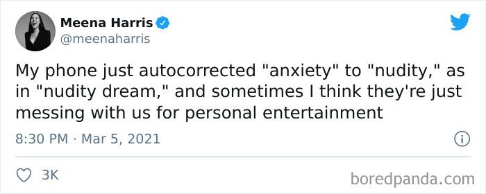 Funny-Tweets-Autocorrect