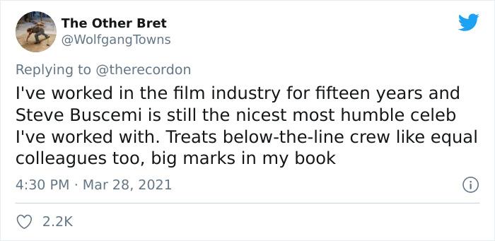 Nicest-Celebrity-Ever-Met-Twitter-Thread
