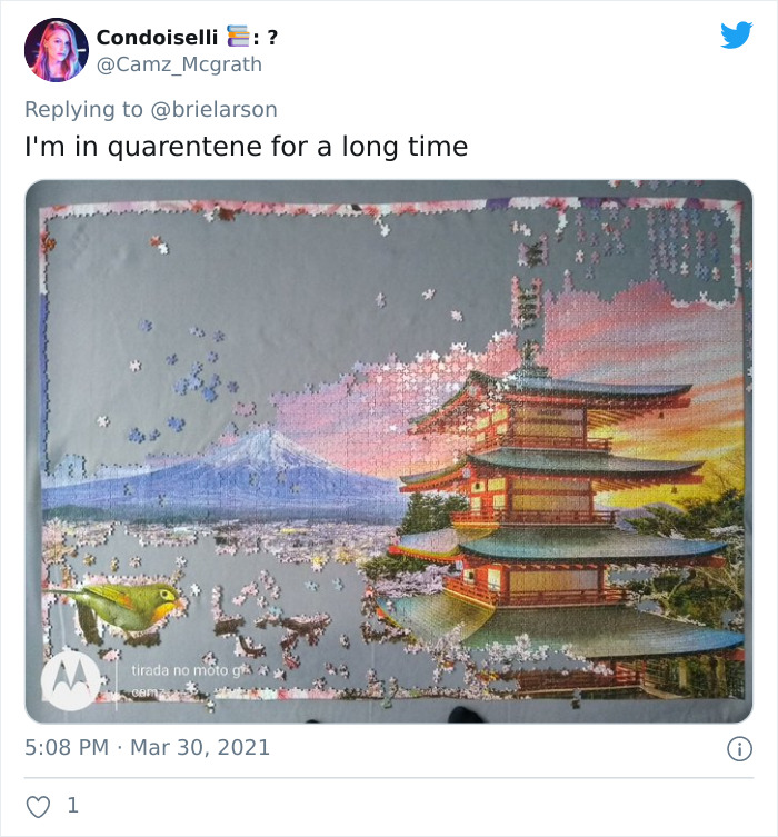 Tell-Me-Quarantine-One-Year-Telling
