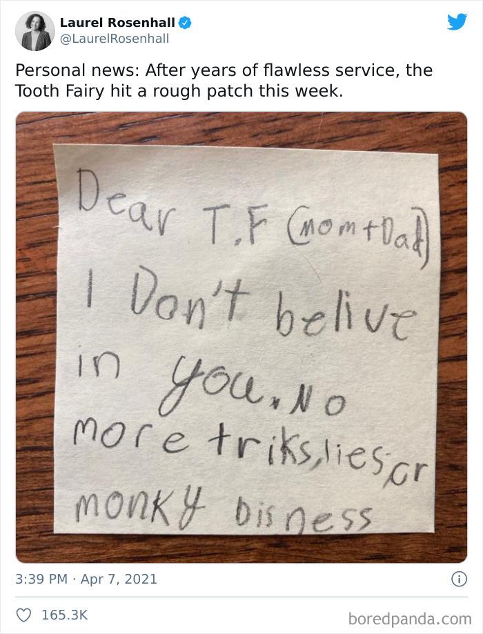 Funny-Parenting-Tweets-April