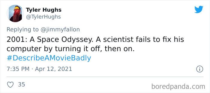 Explain-Movie-Badly-Jimmy-Fallon