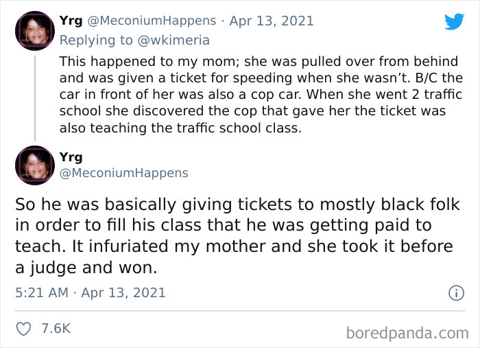 Ridiculous-Reason-Black-People-Stopped-By-Police