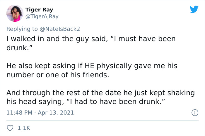 Most-Awkward-Dates-Stories