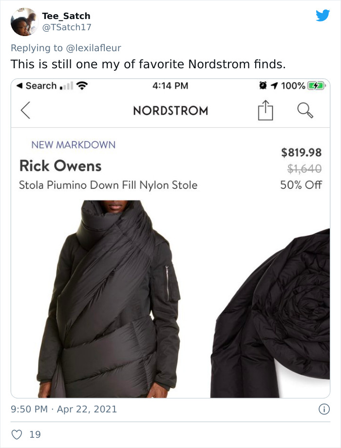 Funny-Shopping-Items-Nordstrom