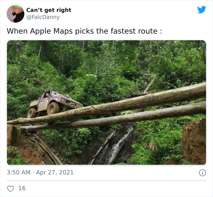 Apple-Maps-People-Confusing