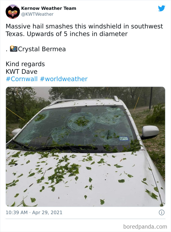Giant-Hail-In-Texas-Oklahoma-Pics