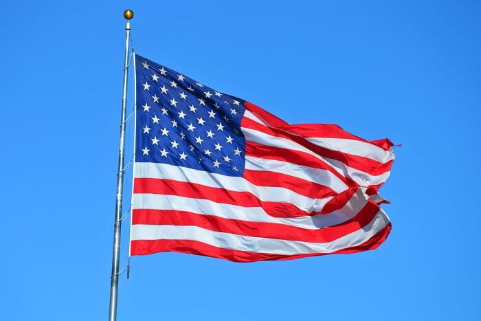 Tourist-Culture-Shocks-America