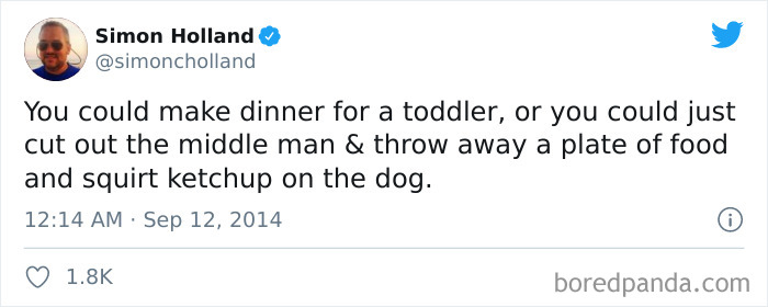Picky-Eater-Parenting-Tweets