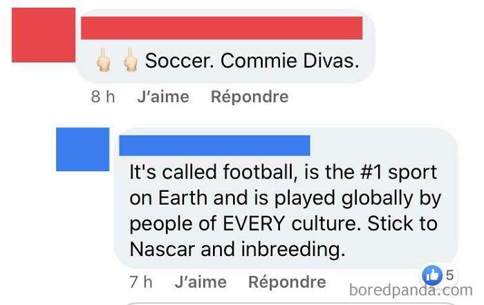 Commie Divas